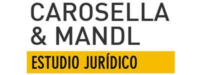 Carosella&Mandl